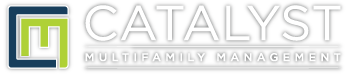 Catalyst Multifamily